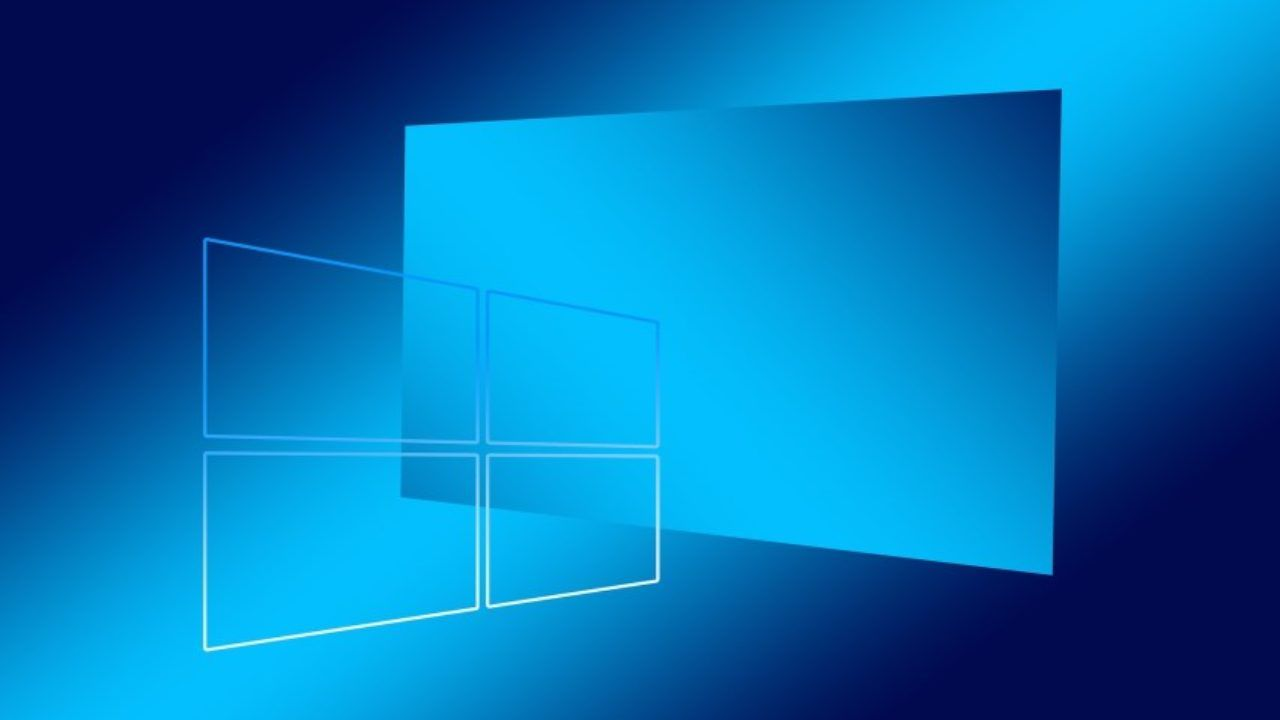 Fallos instalación Windows 10 1