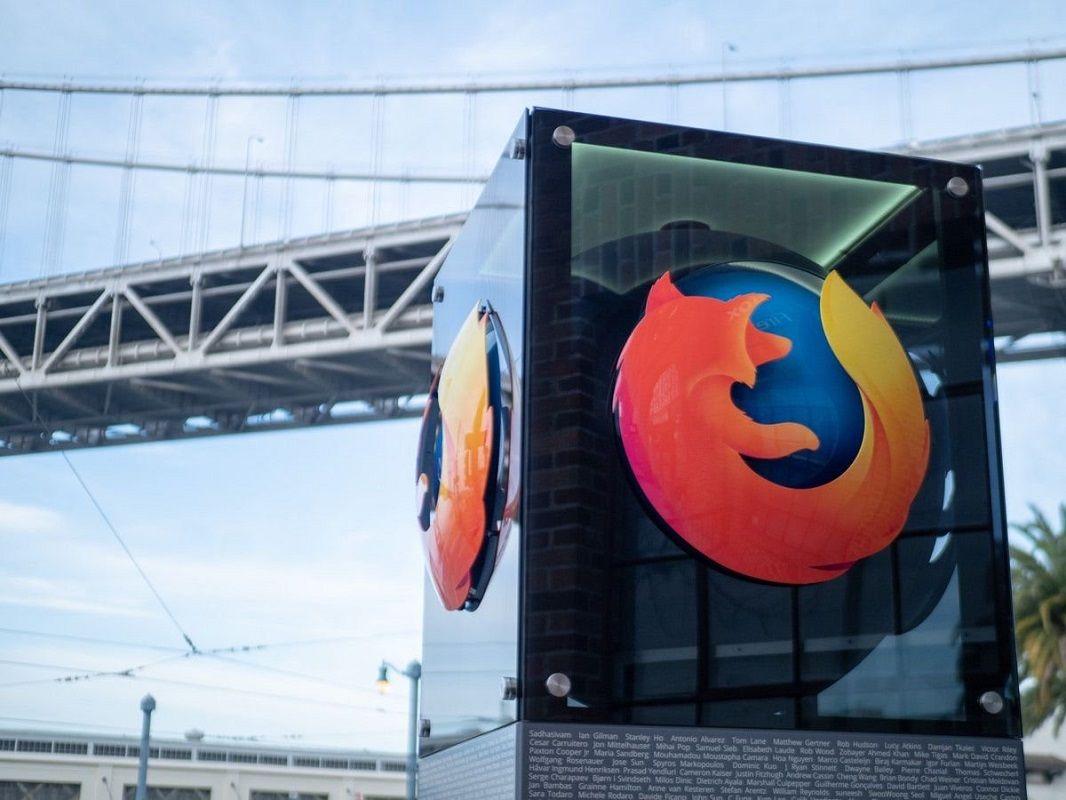 Juegos ocultos Firefox 1