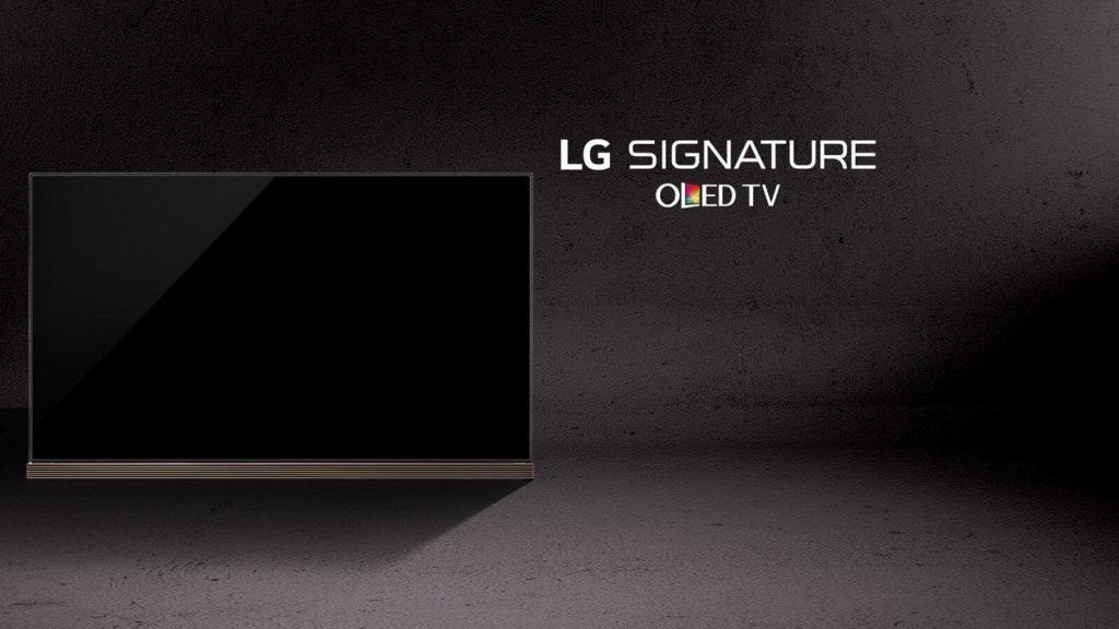 LCD LED OLED QLED 4