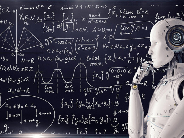 ¿Qué es Machine Learning y por qué es tan importante?