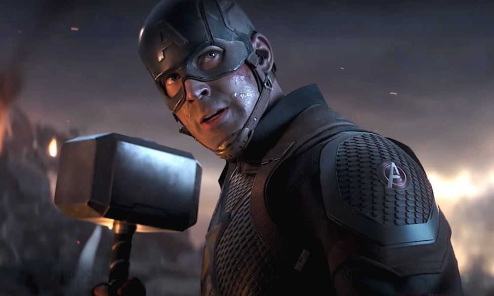 Marvel's Avengers fallos 3