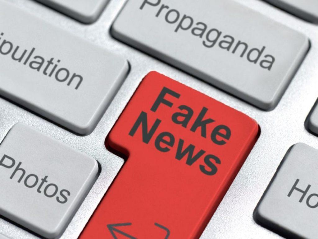 Noticias falsas resultado 3