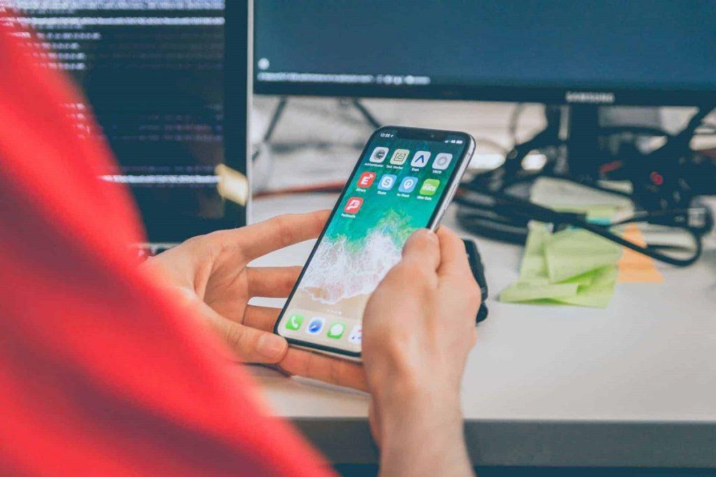 ¿Cómo recuperar fotos o datos eliminados en iPhone y iPad?