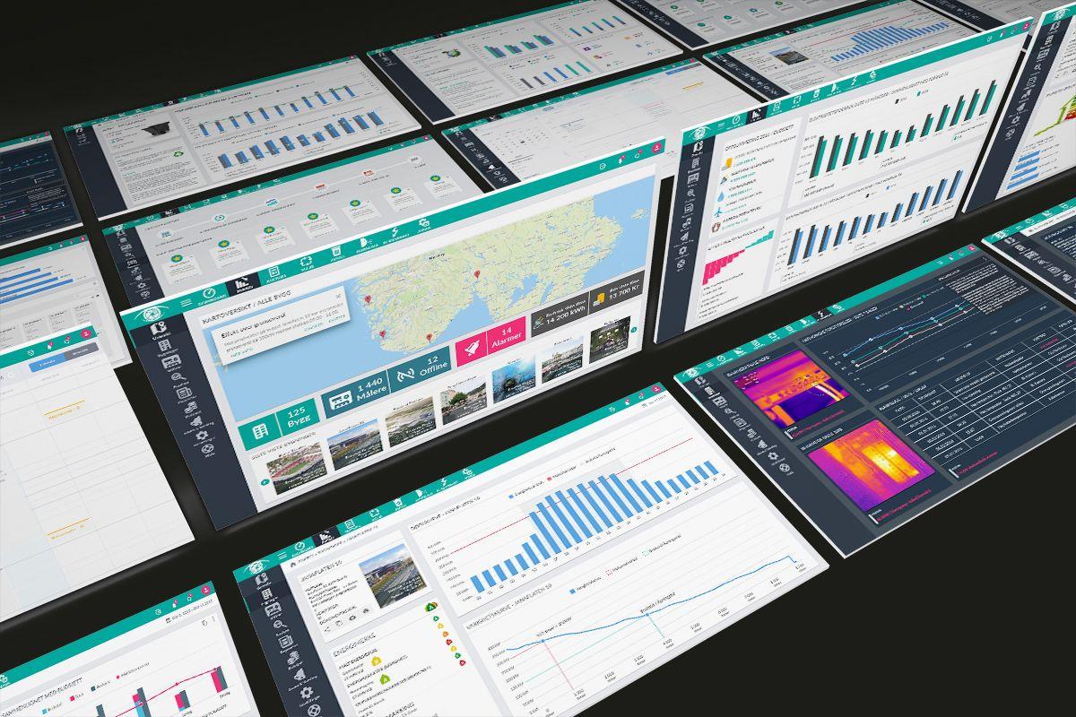 Software gestión nube 1