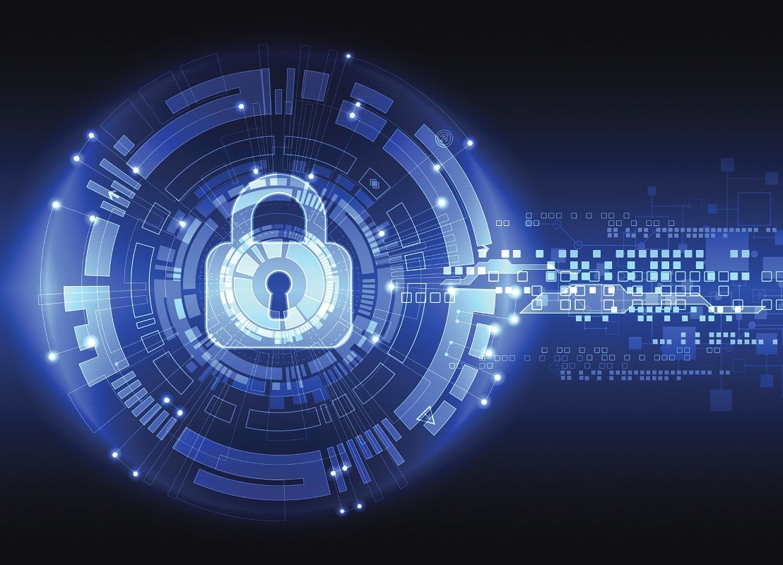 Tecnología cuántica criptomonedas 1