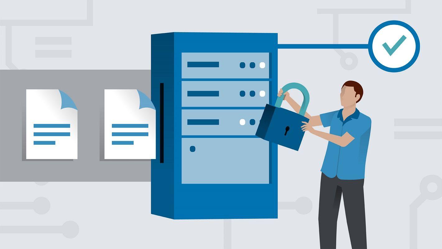 VPN Windows Server 2019 1