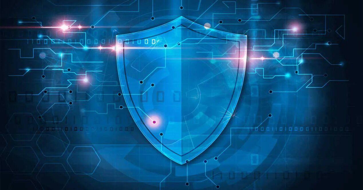 Windows Defender malware 1