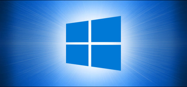 10 maneras de bloquear su PC con Windows 10