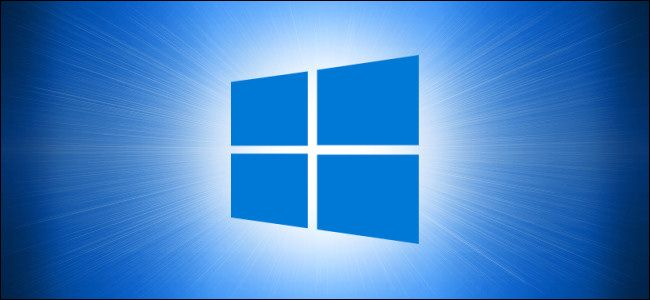 10 formas de bloquear una pc con Windows 10