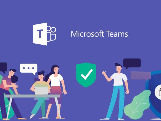Cómo eliminar o borrar la caché de Microsoft Teams