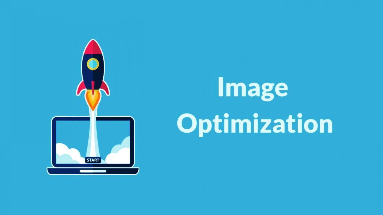 Programas para comprimir y optimizar imágenes en Windows 10