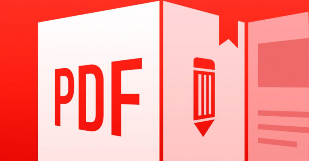 Cómo extraer tablas de un documento PDF