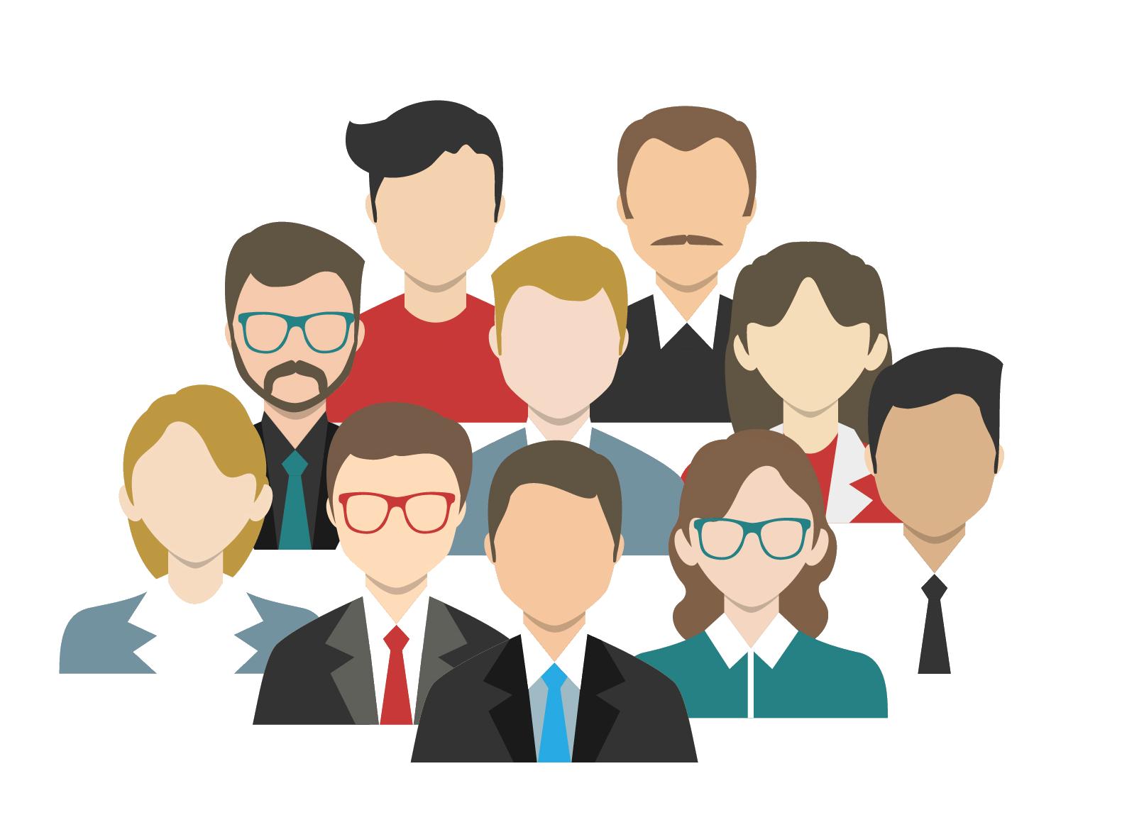 estrategias marketing para comprender a sus clientes luego del covid-19