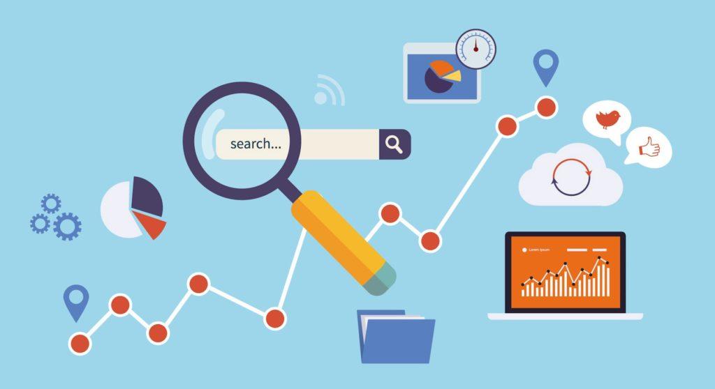 Cómo crear una estrategia de optimización SEO para nuevas empresas