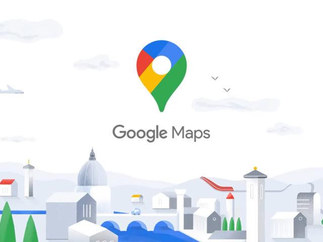 Cómo evitar que Google guarde el historial de ubicaciones