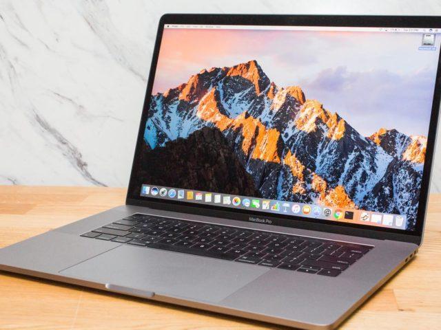 Cómo habilitar el modo bajo consumo en Mac