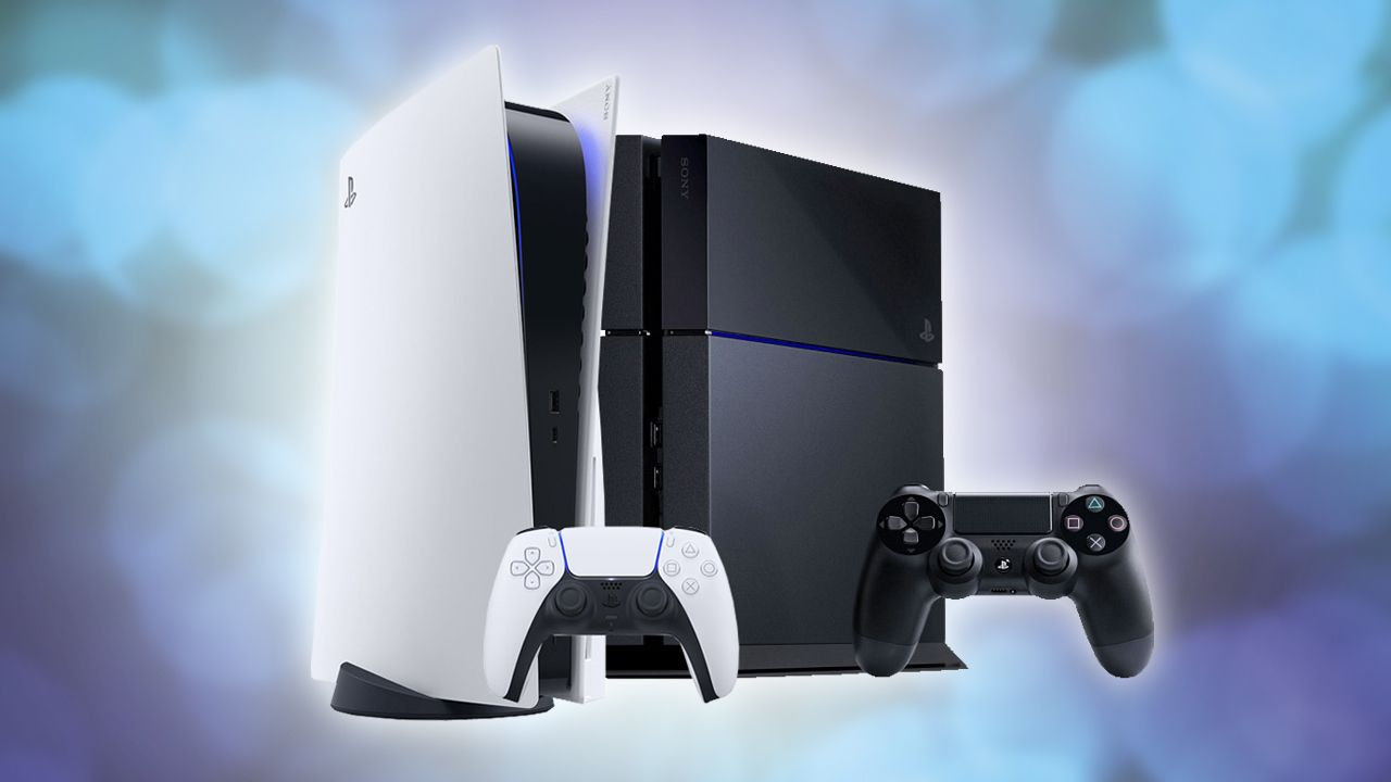 retrocompatibilidad de playstation 5