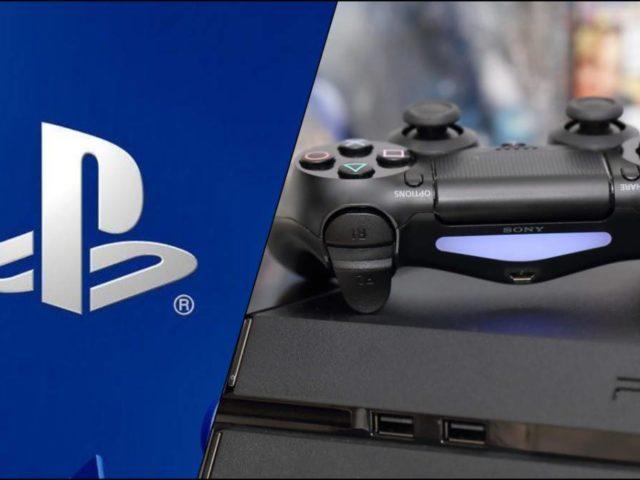 Cómo solucionar problemas de PS4 al reconstruir la base de datos