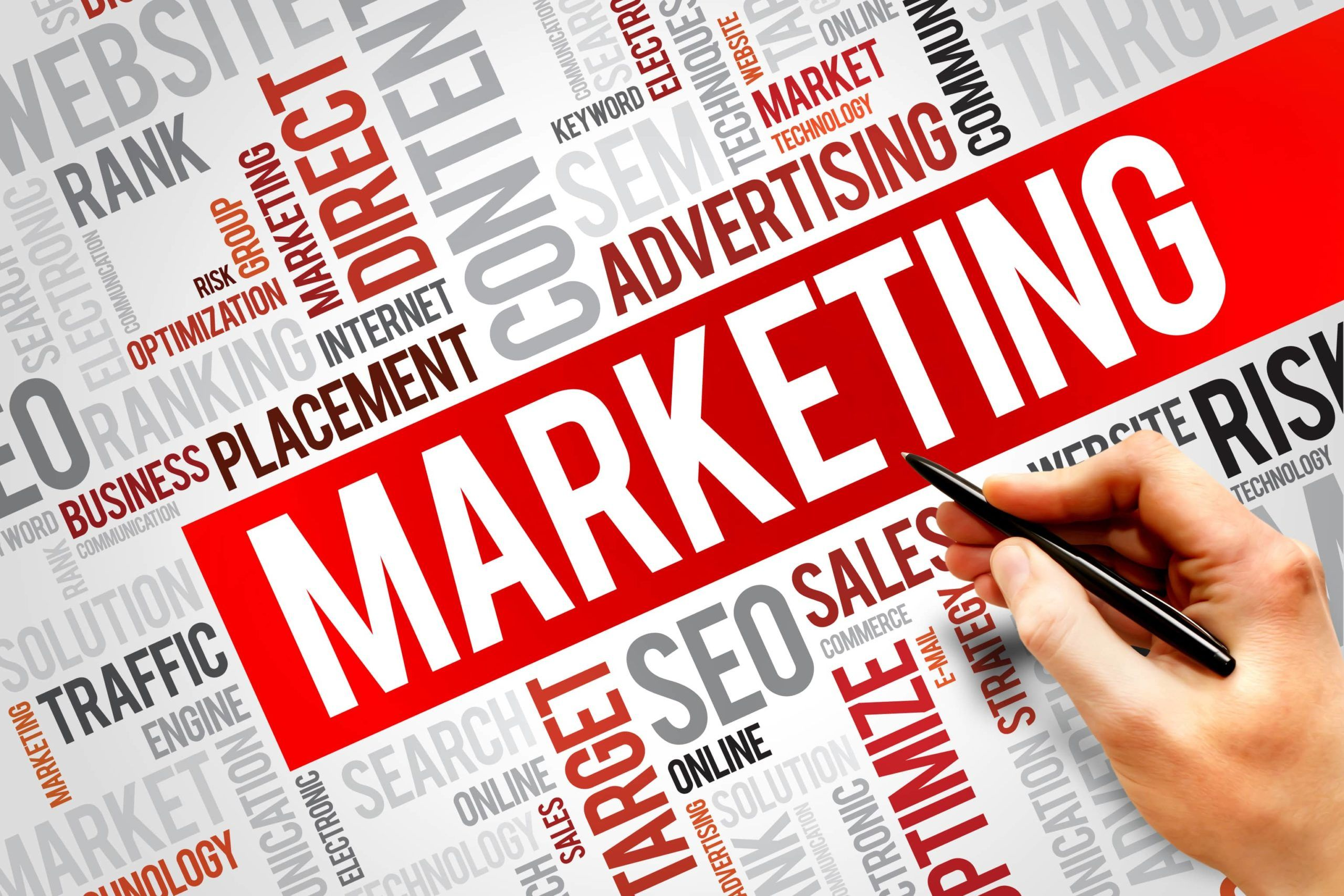 soluciones a problemas de marketing automatizado