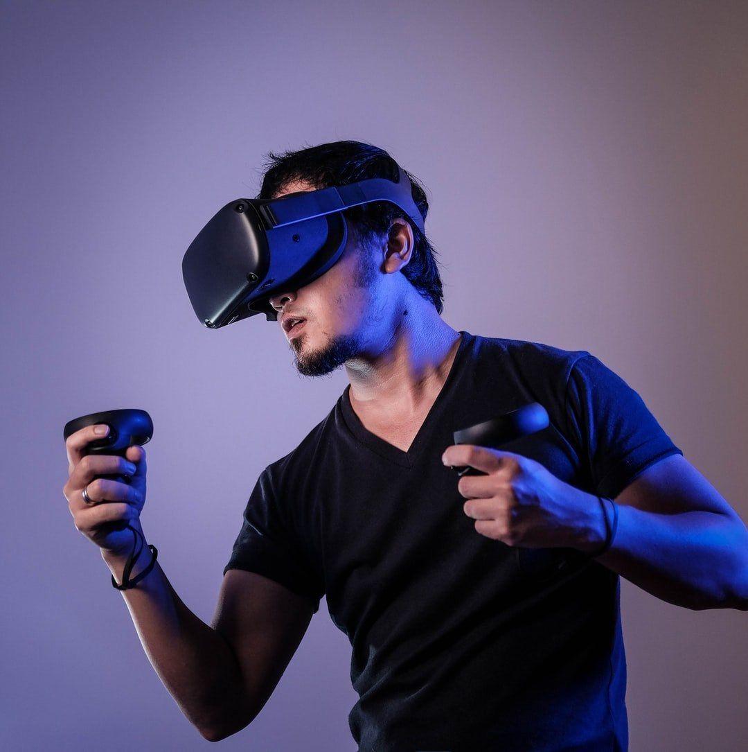 tecnologías que cambiaran nuestra vida en los próximos 10 años