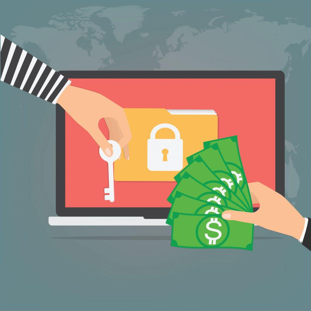 webs para adultos como cuidar nuestra seguridad, privacidad y evitar malware