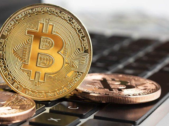 Por qué Bitcoin podría estar en una carrera alcista como en 2017