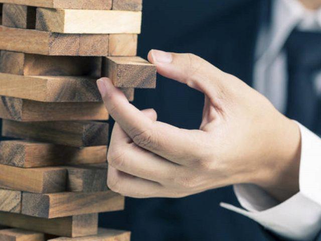 Cómo ha afectado el Covid-19 la financiación de capital de riesgo