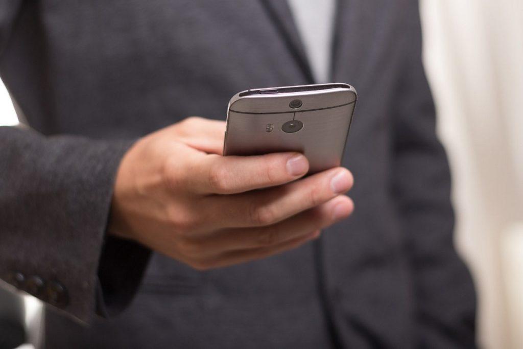 ¿Cómo desactivar todos los sensores de tu Android en un toque?