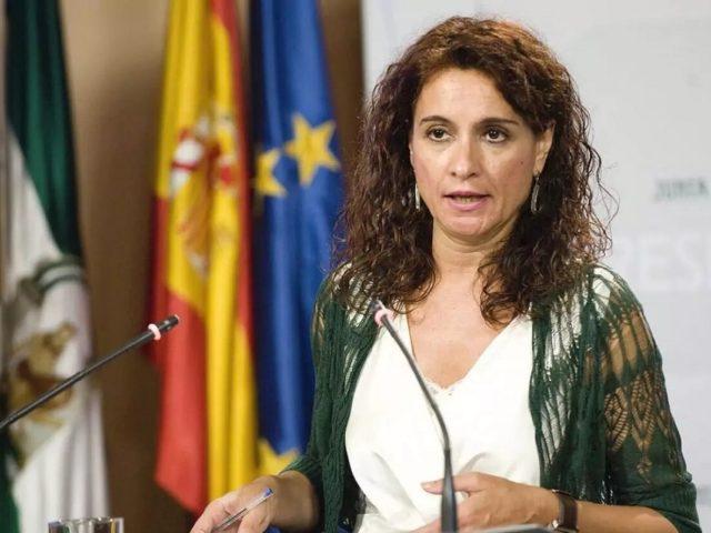 España aprueba el proyecto de ley contra las criptomonedas