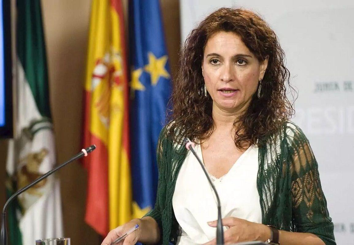 España ley criptomonedas 1