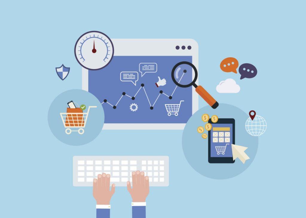Marketing Big Data 2