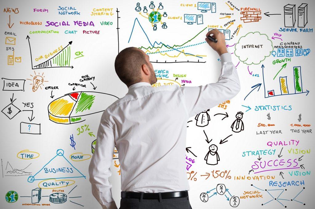 Marketing Big Data 3