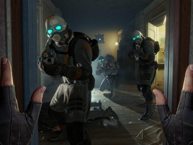 Los 10 mejores juegos de PC que puedes disfrutar ahora mismo