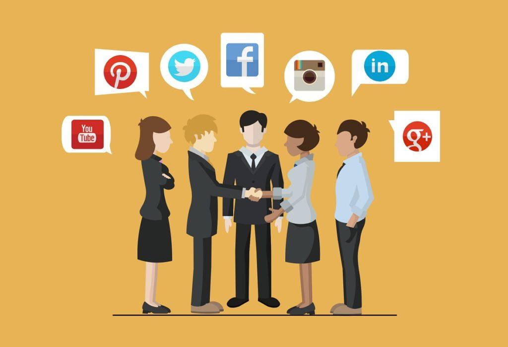 Participación cliente redes sociales 4