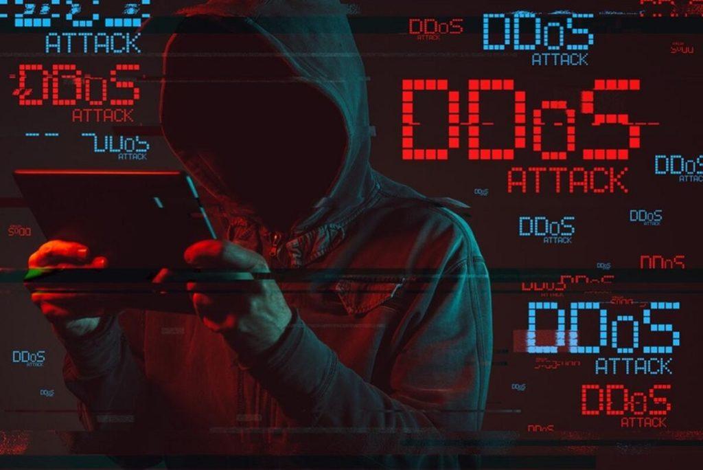 ¿Qué es Ransom Denial of Service y cómo prevenirnos?