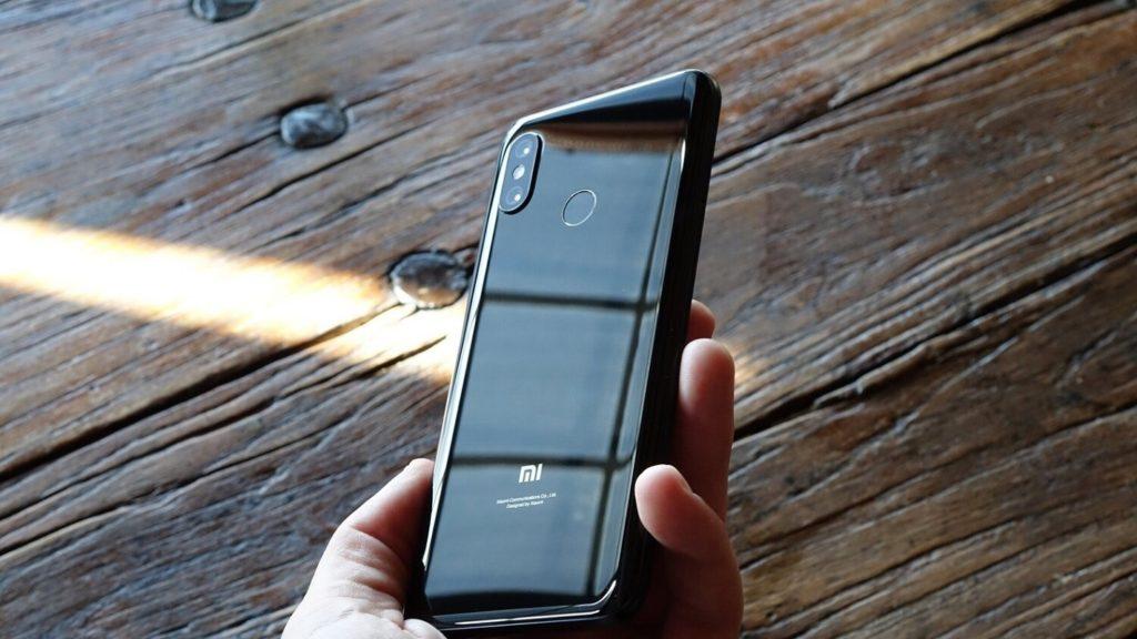 Reparar móviles 3
