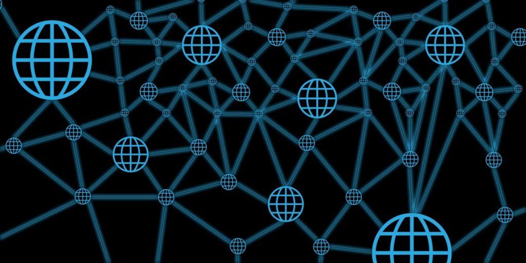 Web descentralizada 2