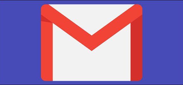 Cómo agregar una firma en Gmail en PC y móvil