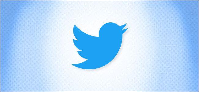 cómo cambiar nombre de usuario en Twitter