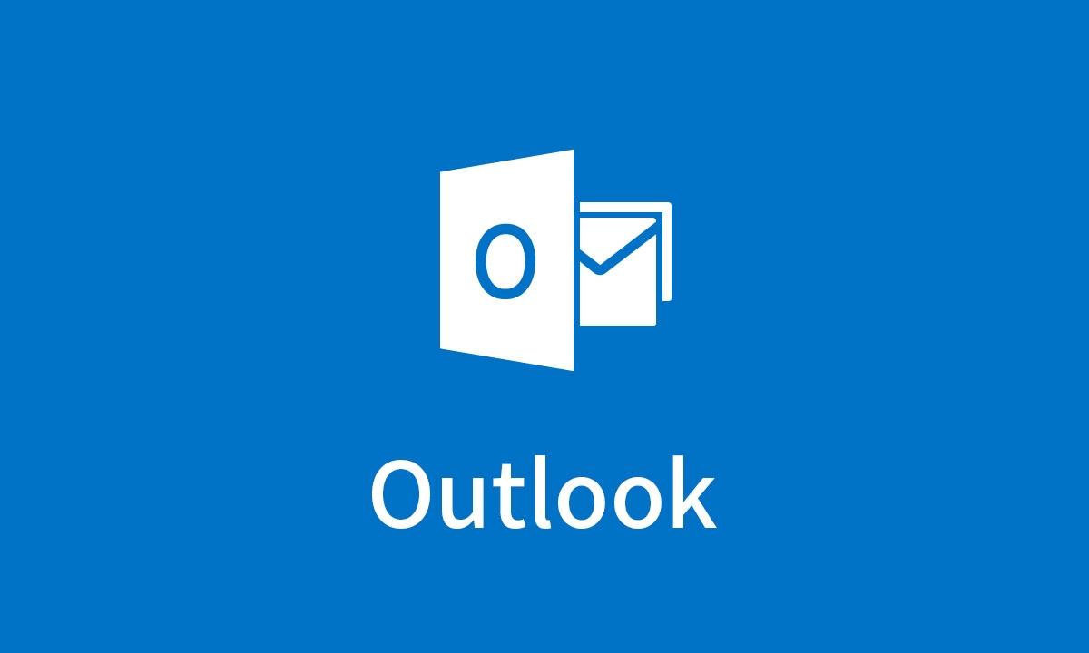 complementos gratuitos para cifrar Outlook