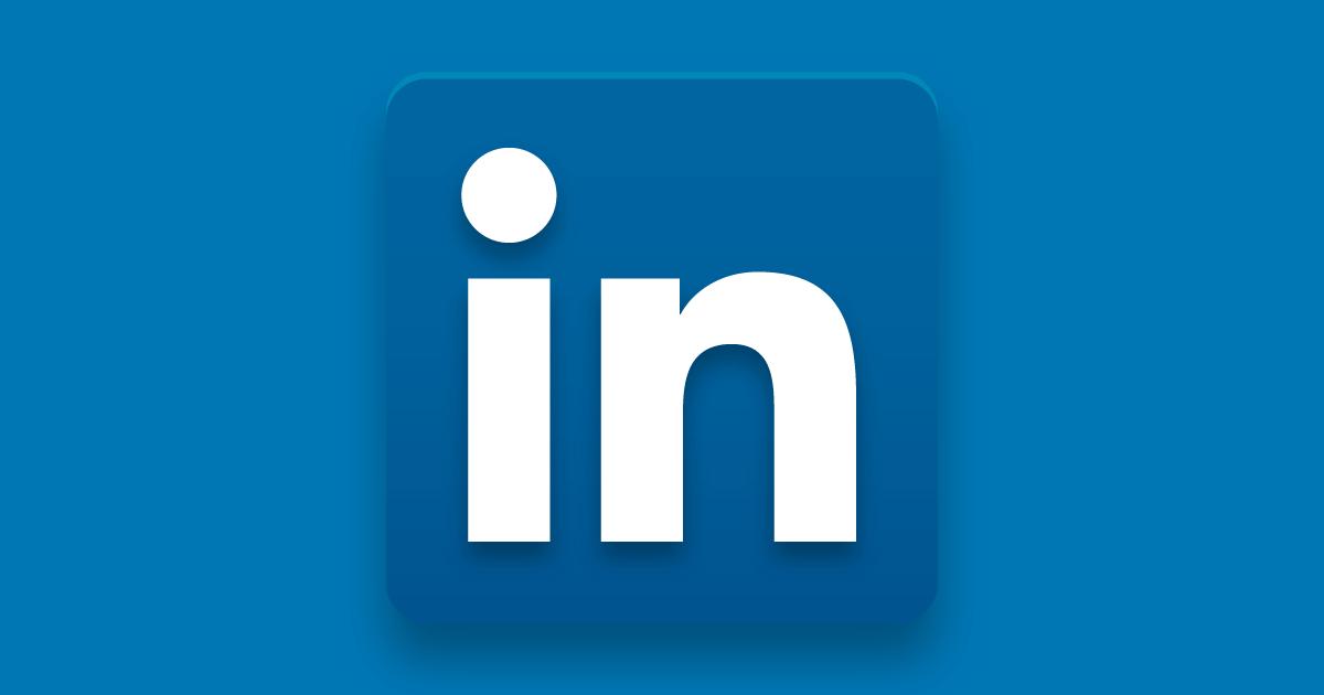 ocultar o eliminar conexiones en LinkedIn