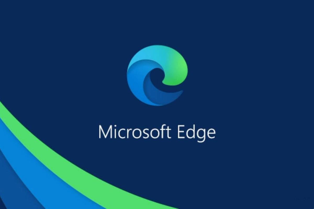 optimizar acelerar edge