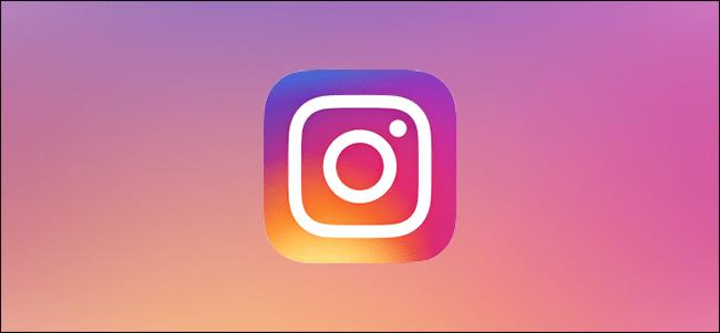 ver historias de Instagram en un mapa