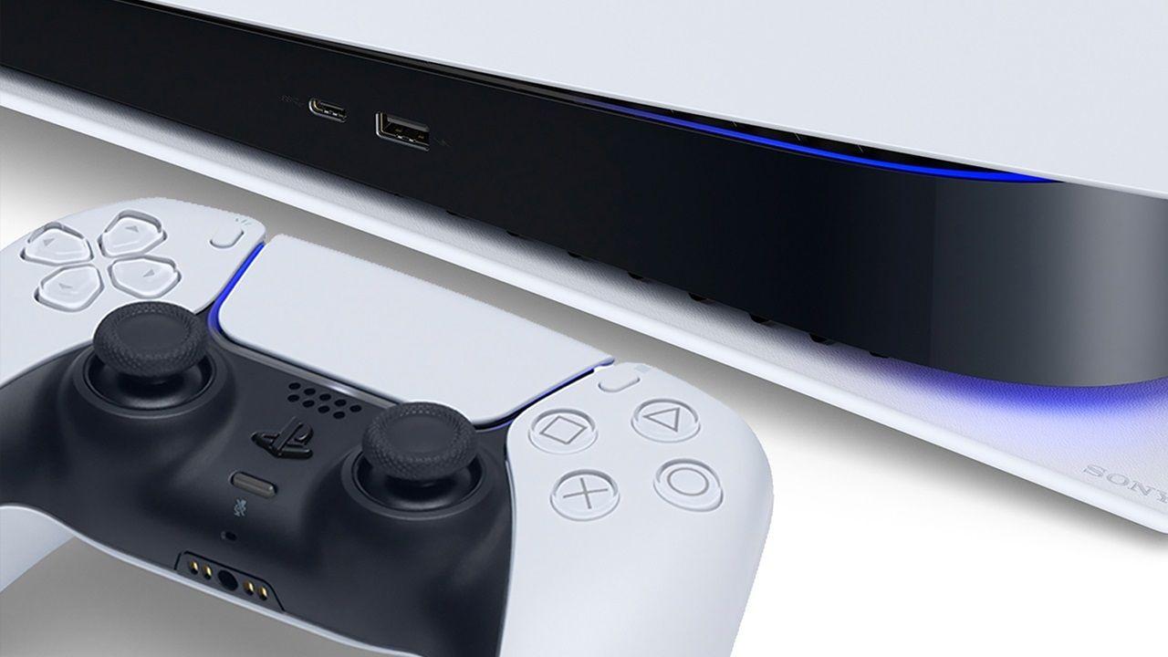 compatibilidad juegos ps4 PS5 1