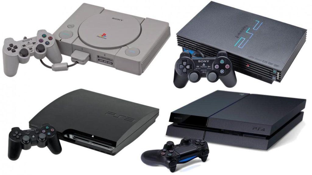 compatibilidad juegos ps4 PS5 1,5