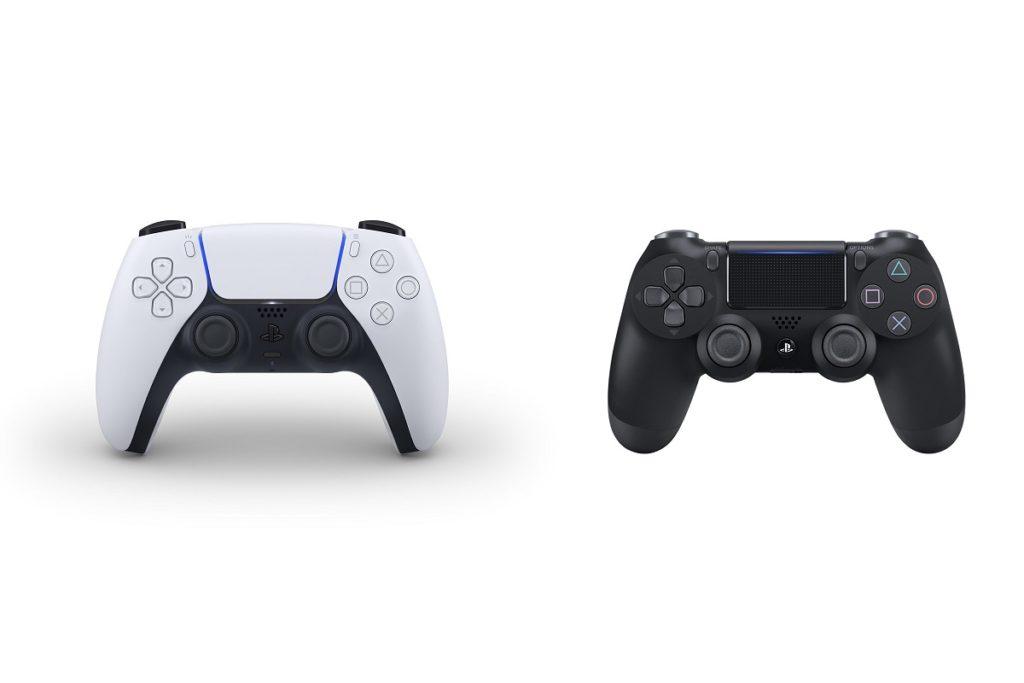 compatibilidad juegos ps4 PS5 2