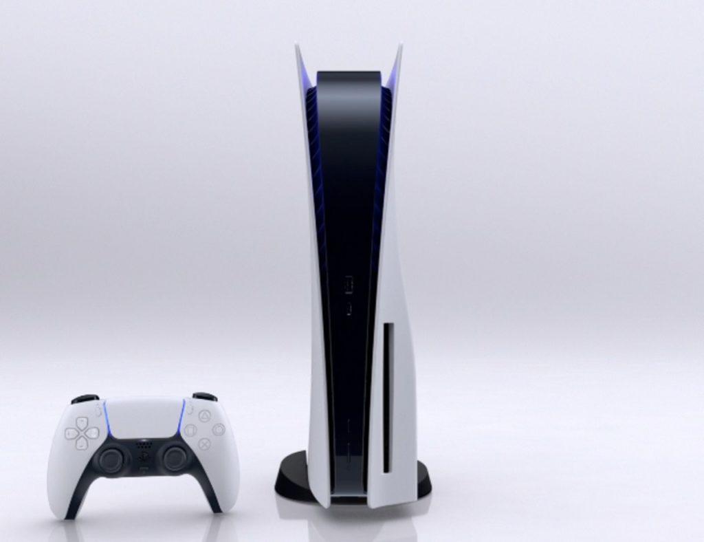 compatibilidad juegos ps4 PS5 4