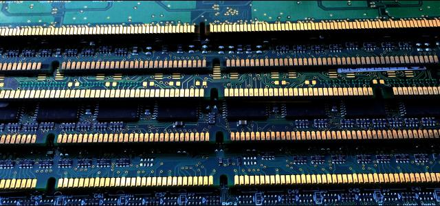 5 cosas a considerar antes de actualizar la RAM de una PC