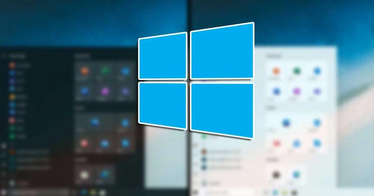 actualizaciones controladores opcionales windows