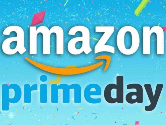 5 ofertas del Amazon Prime Day que deberías aprovechar